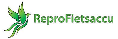 ReproFietsaccu
